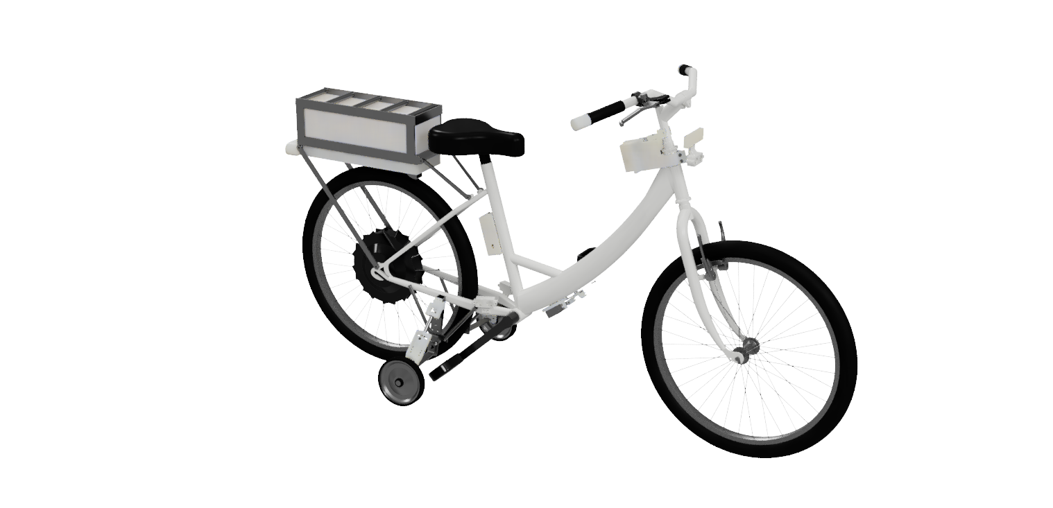 Gesamt-Fahrrad_2021-Aug-05_07-42-38AM-000_CustomizedView27007841161